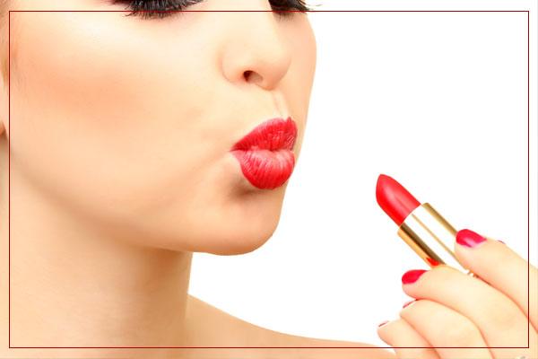 makeup-videochat
